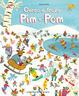 Cover of Cerca e trova Pim e Pom