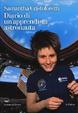 Cover of Diario di un'apprendista astronauta
