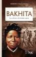 Cover of Bakhita