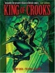 Cover of King of Crooks