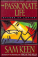 Cover of The Passionate Life