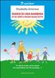 Cover of Diario di una bambina di sei anni e mezzo quasi sette