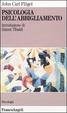 Cover of Psicologia dell'abbigliamento