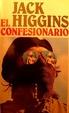 Cover of El confesionario