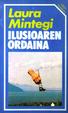 Cover of Ilusioaren ordaina