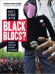 Cover of Who's Afraid of the Black Blocs?