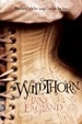 Cover of Wildthorn