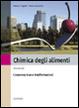 Cover of Chimica degli alimenti
