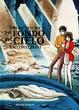 Cover of Sul fondo del cielo