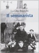 Cover of Il seminarista
