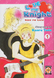 Cover of Love me Knight vol. 1