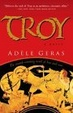 Cover of Troy