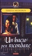 Cover of Un bacio per ricordare