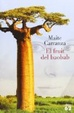 Cover of El fruit del baobab