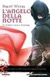 Cover of Il tempo delle tenebre
