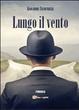 Cover of Lungo il vento