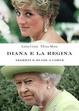 Cover of Diana e la regina