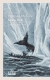 Cover of Moby-Dick o La balena