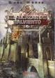 Cover of El Alcázar de Malviento