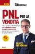 Cover of PNL per la vendita