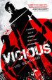 Cover of Vicious
