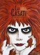 Cover of La Casati