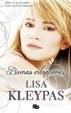 Cover of Buenas vibraciones