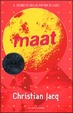 Cover of Maat