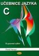 Cover of Učebnice jazyka C