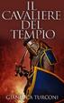 Cover of Il cavaliere del tempio
