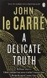 Cover of A Delicate Truth