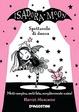 Cover of Spettacolo di danza