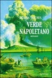 Cover of Verde Napoletano