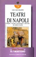 Cover of Teatri di Napoli