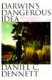 Cover of Darwin's Dangerous Idea