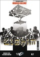 Cover of Elohim vol. 7