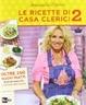 Cover of Le ricette di Casa Clerici 2
