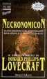 Cover of Necronomicon