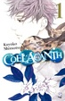 Cover of Coelacanth vol. 1