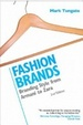 Cover of Fashion Brands
