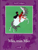 Cover of Mio, min Mio