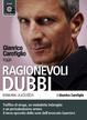 Cover of Ragionevoli dubbi