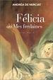 Cover of Félicia ou Mes fredaines
