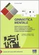 Cover of Ginnastica mentale
