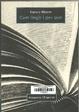 Cover of Com llegir i per què