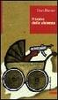 Cover of Il seme della violenza