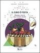 Cover of Il cibo é festa