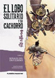 Cover of El lobo solitario y su cachorro #8 (de 20)