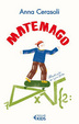 Cover of Matemago