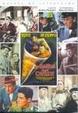 Cover of La banda degli onesti